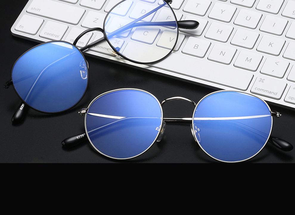 kính bảo hộ chống tia sáng xanh3